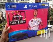 Ps4 With Fifa 20 | Video Game Consoles for sale in Nairobi, Nairobi Central