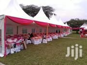 Tent For Hire | Party, Catering & Event Services for sale in Nairobi, Imara Daima