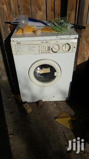 Devy Washing Machine | Home Appliances for sale in Laikipia, Nanyuki