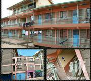 Selling 2 Bedroom Flats | Commercial Property For Sale for sale in Nairobi, Kahawa West