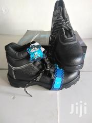 Safety Shoes Sale | Safety Equipment for sale in Nairobi, Nairobi Central