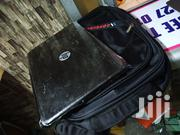 Laptop HP 15-Ra003nia 8GB Intel Core I3 HDD 500GB | Laptops & Computers for sale in Nairobi, Nairobi Central