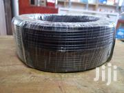 1.5mm Cable, Sigle Wiring Cables,Local Cables   Electrical Equipment for sale in Nairobi, Nairobi Central