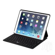 Wireless Bluetooth Keyboard Case For iPad Pro 10.5/iPad Air 3 10.5 | Musical Instruments & Gear for sale in Nairobi, Nairobi Central