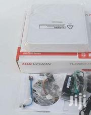 8 Channel Hikvision Turbo HD DVR | Security & Surveillance for sale in Nairobi, Nairobi Central