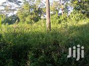 1/8 Acre Residential Plot For Sale In Ngong, Kahara | Land & Plots For Sale for sale in Kajiado, Ngong