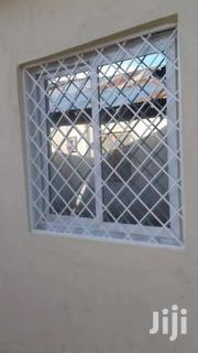 Aluminium / UPVC Windows & Doors | Building & Trades Services for sale in Mombasa, Bamburi