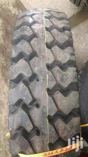 Tyre Size 8.25r16 Jk Tyre | Vehicle Parts & Accessories for sale in Nairobi, Nairobi Central
