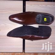 Classic Official Shoes | Shoes for sale in Nairobi, Ngara