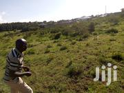 1/8 Acre for Sale in Kiserian, Pipeline Road | Land & Plots For Sale for sale in Kajiado, Ongata Rongai