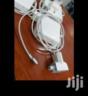 Perfect Macbook Adapters | Accessories & Supplies for Electronics for sale in Nairobi, Nairobi Central