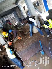 Modern Bio Digester | Building & Trades Services for sale in Nairobi, Nairobi Central