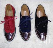 New Victoria Brogues | Shoes for sale in Nairobi, Ngara