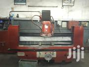 Engine Cylinder Head / Surface Grinding Machine | Electrical Tools for sale in Nairobi, Pumwani