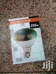 Chicken Infrared Bulbs, 250w | Farm Machinery & Equipment for sale in Nairobi, Nairobi Central