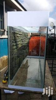 Aquarium Tank | Pet's Accessories for sale in Nairobi, Kilimani