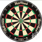 Dartboard | Arts & Crafts for sale in Mombasa, Majengo