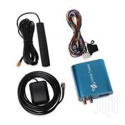Intelligent Gps Car Trackers   Vehicle Parts & Accessories for sale in Mombasa, Tudor
