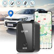 Fleet Gps Car Trackers   Vehicle Parts & Accessories for sale in Mombasa, Ziwa La Ng'Ombe