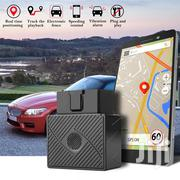 Affordable Gps Car Trackers | Vehicle Parts & Accessories for sale in Mombasa, Kadzandani