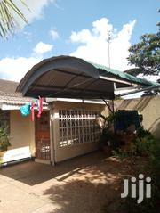 Three Bedroom Bungalow Ensuite | Houses & Apartments For Sale for sale in Nairobi, Harambee