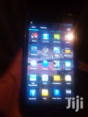 Infinix Alpha 6 Inch Slightly Cracked | Mobile Phones for sale in Nairobi, Nairobi Central