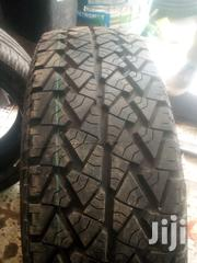 215/70r16 Petrpmax | Vehicle Parts & Accessories for sale in Nairobi, Nairobi Central