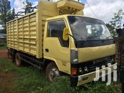 Mitsubishi Canter HD32 | Trucks & Trailers for sale in Kiambu, Limuru Central