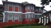 House To Let Upper Matasia | Houses & Apartments For Rent for sale in Kajiado, Ngong