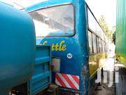 Isuzu NQR Bus | Buses & Microbuses for sale in Nairobi, Nairobi Central