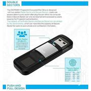 Flash Disk - Next Generation D.M FINGER PRINT USB 32gb   Computer Accessories  for sale in Nairobi, Nairobi Central