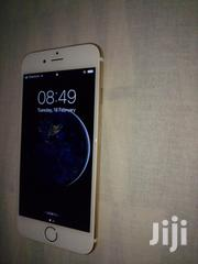 Apple iPhone 6 64 GB Gold | Mobile Phones for sale in Mombasa, Bamburi