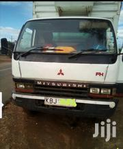 Mitsubishi Fh Intact Engine N Chassis.May Need Tings In Future. | Trucks & Trailers for sale in Meru, Timau