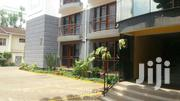 3bedroom Apartment To  Let In | Houses & Apartments For Rent for sale in Nairobi, Parklands/Highridge