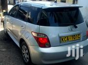 Toyota Ist | Cars for sale in Mombasa, Tudor