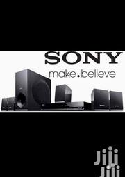 Home Theater System   Audio & Music Equipment for sale in Nairobi, Nairobi Central