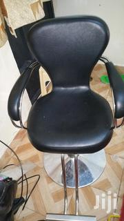 Salon Styling Seat | Salon Equipment for sale in Nairobi, Zimmerman