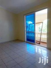 NYALI 4 Bedroom Apartment With Modern Finishing   Houses & Apartments For Rent for sale in Mombasa, Mkomani