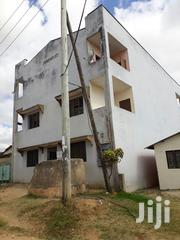 Block Of 12 Flats Of 1 Br Units In Bamburi   Houses & Apartments For Sale for sale in Mombasa, Bamburi