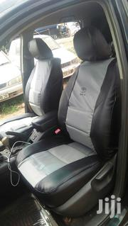 RAV4 Car Seat Covers | Vehicle Parts & Accessories for sale in Mombasa, Bamburi