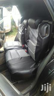 Car Seat Covers | Vehicle Parts & Accessories for sale in Mombasa, Bamburi