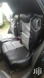 Toyota Car Seat Covers | Vehicle Parts & Accessories for sale in Mombasa, Bamburi