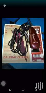 New Wahl Balding Clipper | Tools & Accessories for sale in Nairobi, Nairobi Central