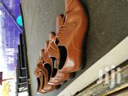 Boys and Men Dress Shoes | Shoes for sale in Nairobi, Nairobi West
