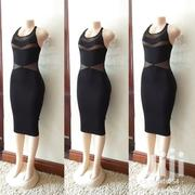 Quality Thrifted Casual Bodycon Dress | Clothing for sale in Nairobi, Karen