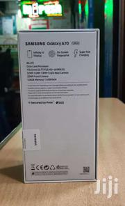 Samsung A70 | Mobile Phones for sale in Nairobi, Nairobi West