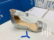 New Taiyu Ladies Shoes | Shoes for sale in Nairobi, Nairobi Central