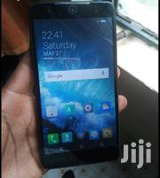 Tecno Camon CX Air 16 GB Blue | Mobile Phones for sale in Nyeri, Rware