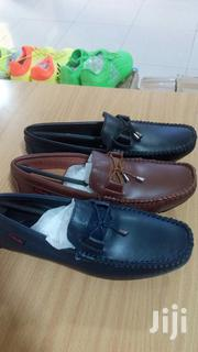 Men Loafers Shoes   Shoes for sale in Nairobi, Nairobi Central