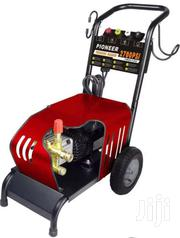Car Wash Pioneer 2700psi | Vehicle Parts & Accessories for sale in Meru, Akithii
